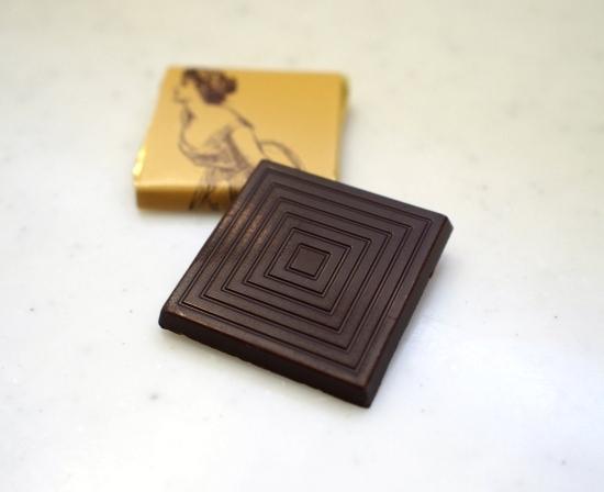 洋菓子会 ショコラトリー タカス アンナマリア