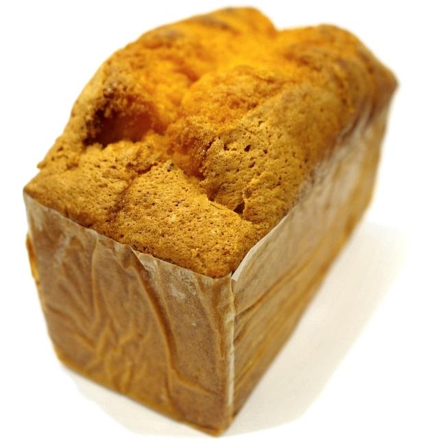 Gilles Marchal Cake au Citron