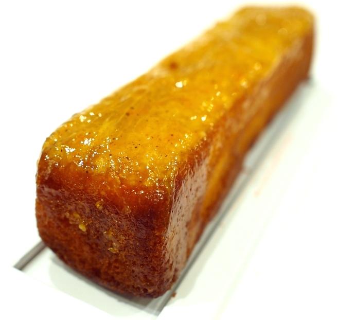 アルノーラエール Cake orange 13.7€