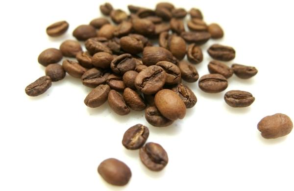 グリッチコーヒー 豆