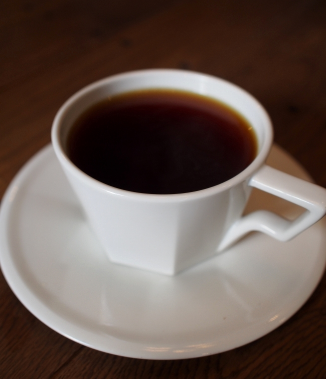 グリッチコーヒー コーヒー1