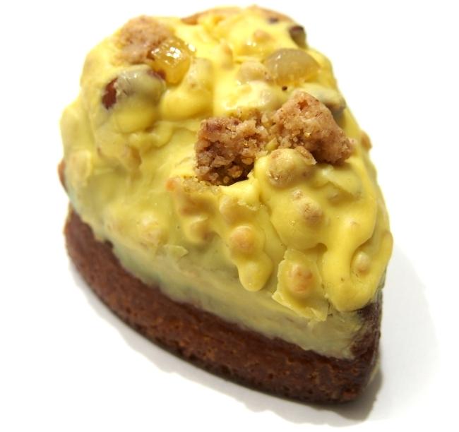 ミシャラク Cake Citron