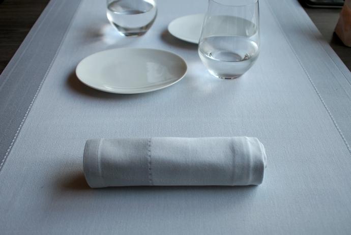 Flaveur テーブル