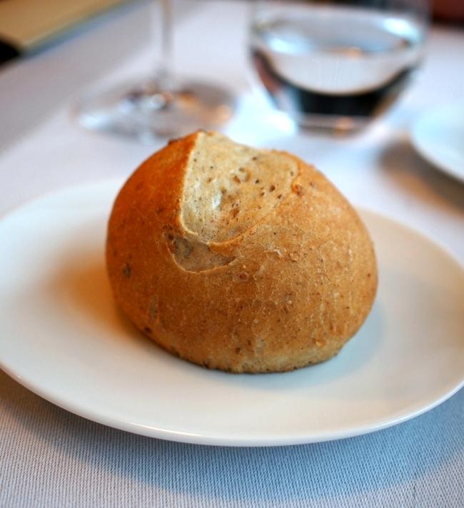 Flaveur パン