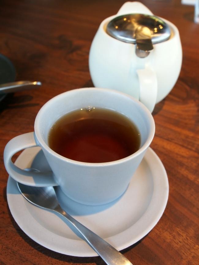 r26 ルフナ 紅茶
