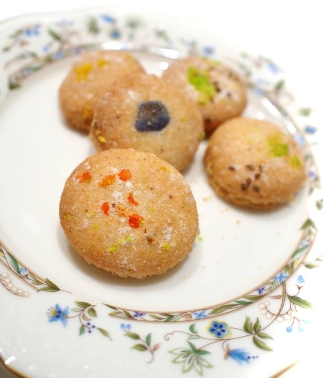 Macarons de Nice 2