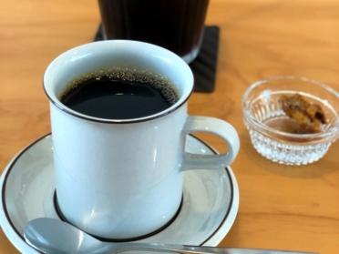 アイビーンズコーヒー アイキャッチ