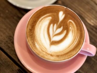 ソーグッドコーヒー アイキャッチ