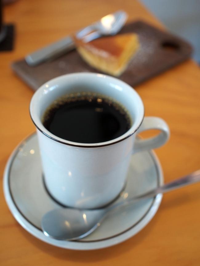 エルサルバドル シベリア 本日のコーヒー