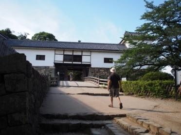 彦根城 アイキャッチ