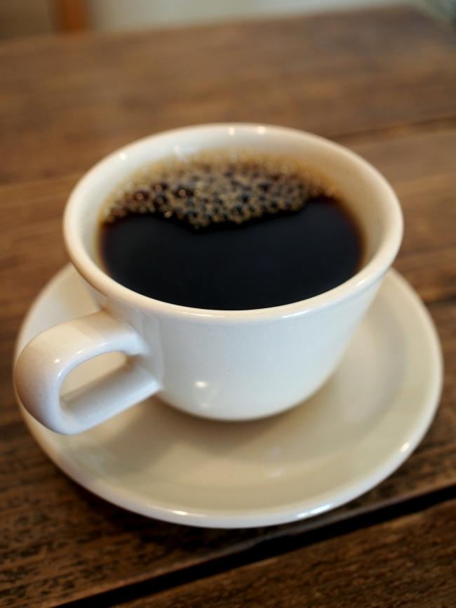 ソーグッドコーヒー コーヒー