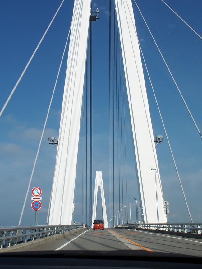 新湊大橋3