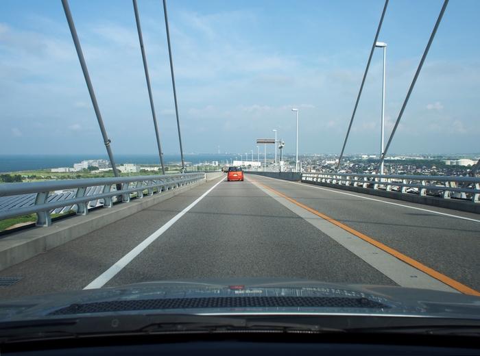 新湊大橋4
