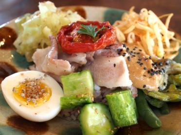 Maru Cafe アイキャッチ
