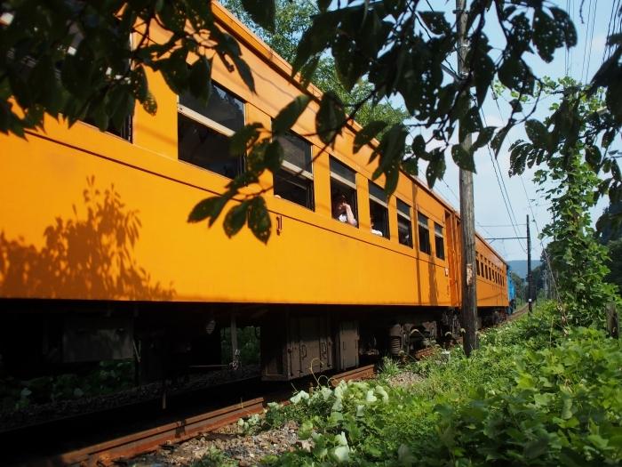 リアル機関車トーマス2