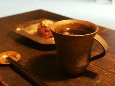 夕方喫茶 アイキャッチ