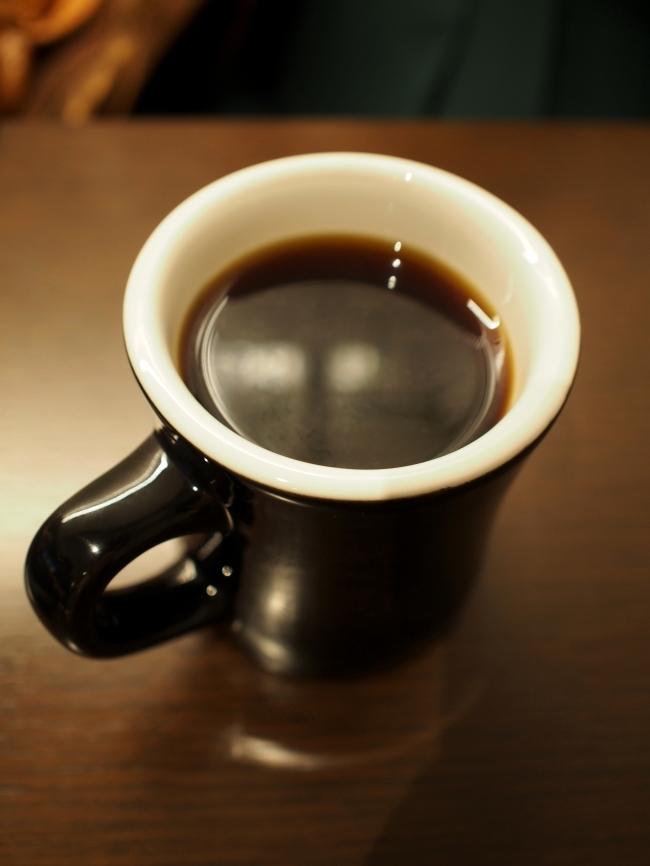 it COFFEE コーヒー
