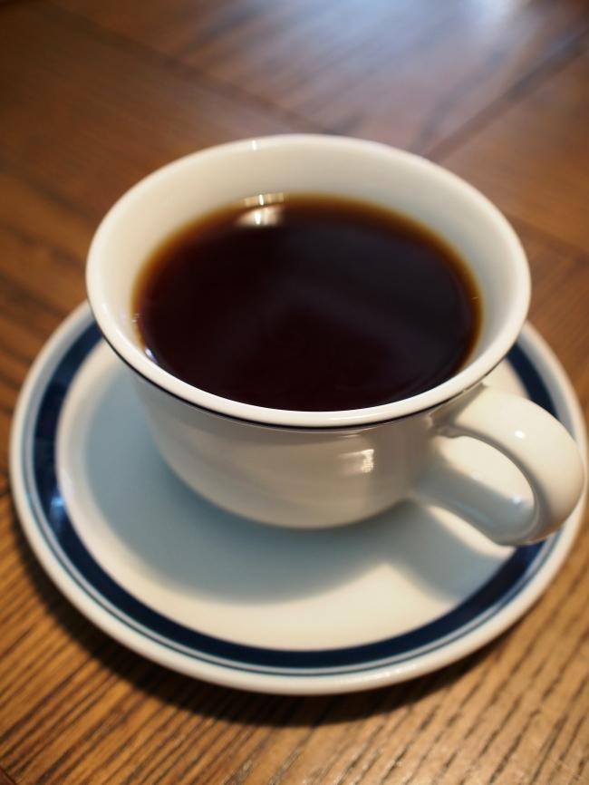 パーチコーヒー ペーパードリップ