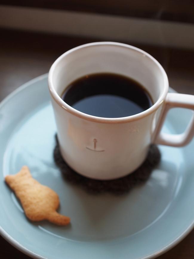コバコ エチオピア コーヒー