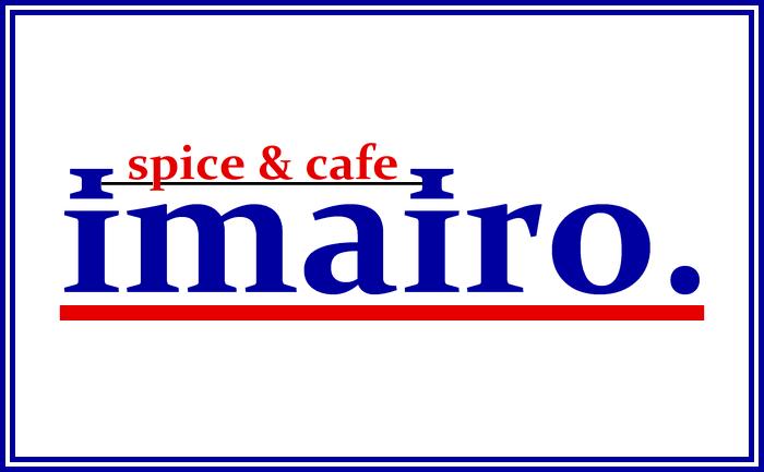 イマイロ ロゴ