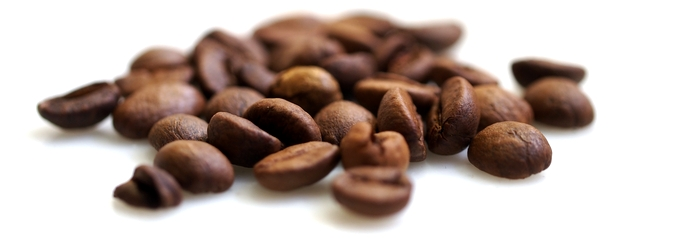 大阪コーヒー屋巡り 西宮FIELDのコーヒー豆開封