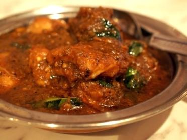 インド食堂タルカ アイキャッチ