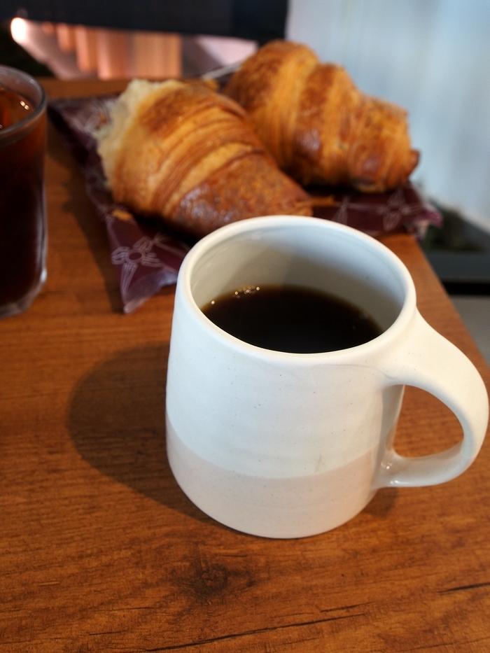 Lot61 コーヒー