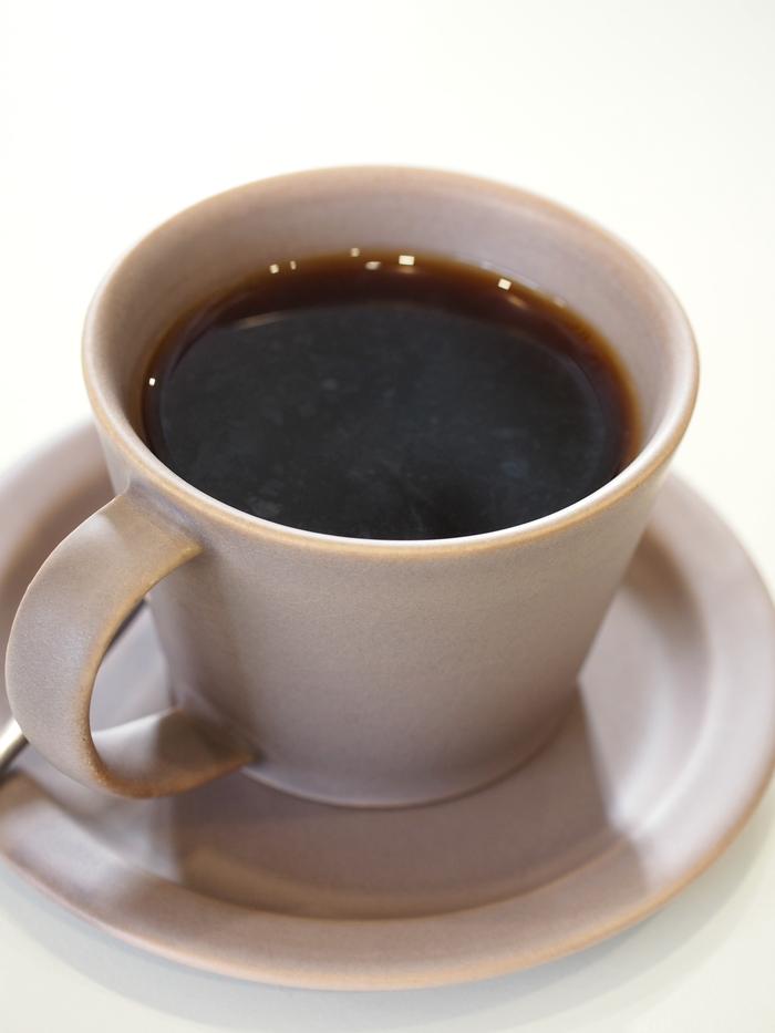 トキイロコーヒー(tokiiro coffee) エチオピア