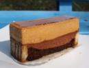 パティスリー ハナイ (HANAI) 静岡/ケーキ